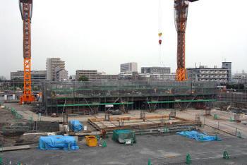 Takatsuki10072