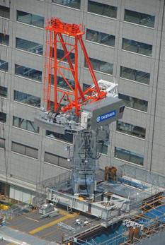 Asahi1008023