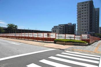 Kobesumiyoshi10081