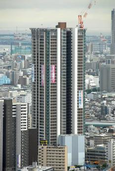 Fukushima1008131