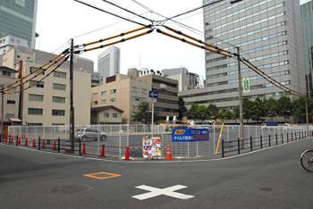 Osakadojima10081