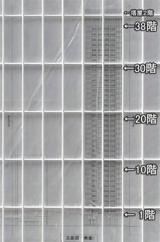 Osakadojima10083