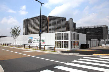 Setsu10081