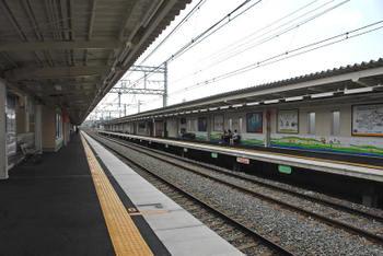 Setsu100820