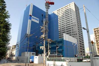 Osakakitano10081