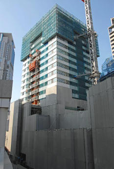 Osakaumeda10082