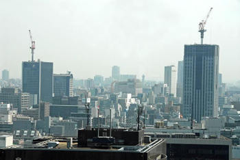 Osakasekisui10081