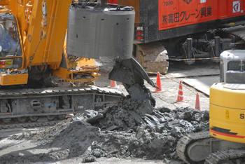 Osakashinosaka10083