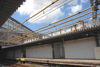 Osakashinosaka100817