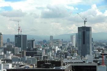 Osakahonmachi10092_2