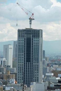 Osakahonmachi10093
