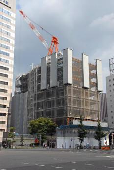 Nagoyamitsui10091