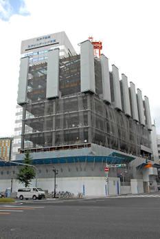 Nagoyamitsui10092