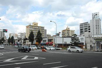 Nagoyaooi10091