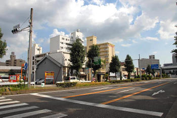 Nagoyaooi10092