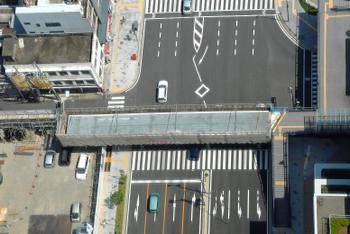 Gifutonyamachi10096
