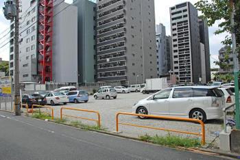 Nagoyaizumi10092