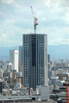 Osakahonmachi100913