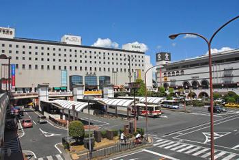 Kurashikieki10097
