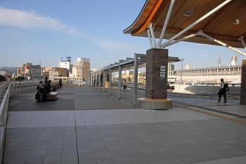 Okayamaeki10095