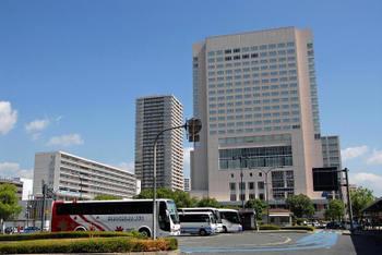 Hiroshimahiroshima10091