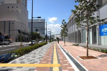Hiroshimahiroshima100915