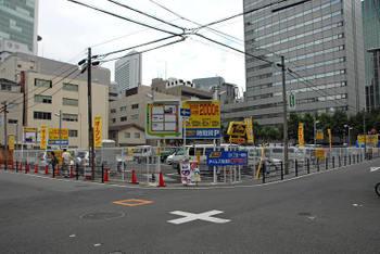Osakadojima10091