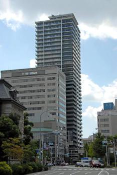 Kobeshimoyamate10092