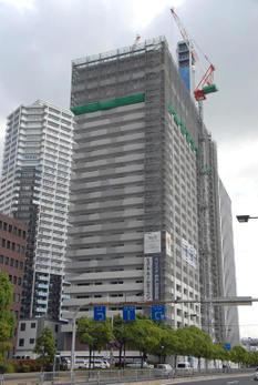 Kobekaigan10092