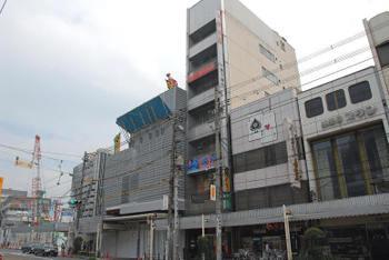 Kintetsu1009219