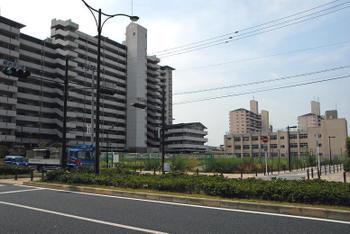 Osakaabeno10091
