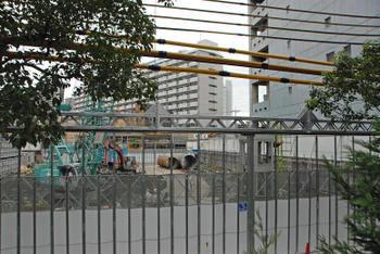 Osakadojima100912