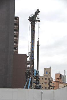 Osakadojima100913