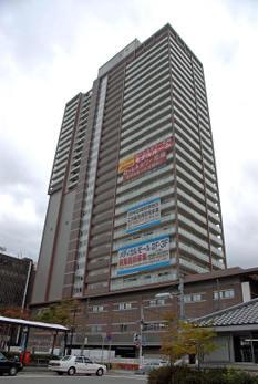 Amagasaki10091