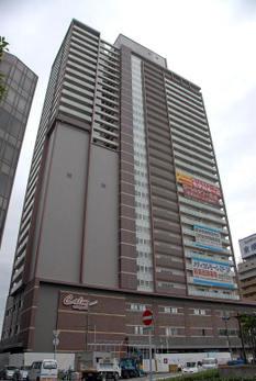 Amagasaki10093