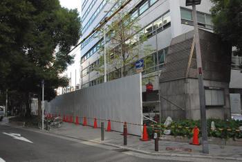Osakadaibiru10092