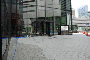 Kofuku10100813