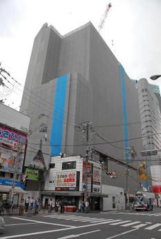 Osakaumeda101012