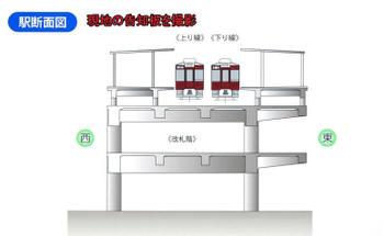 Osakasozenji11052