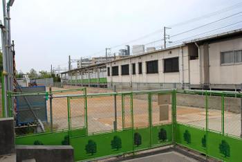 Osakasozenji11055