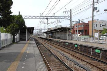 Osakasozenji11056