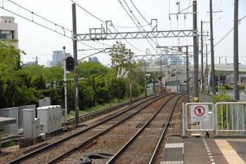 Osakasozenji11058