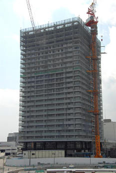 Takatsuki11053