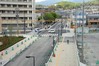 Takatsuki11057