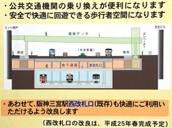 Kobehanshin11052