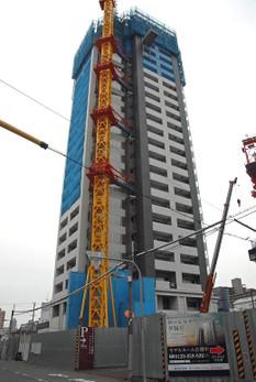 Osakakomiya12044