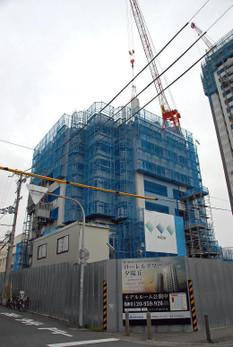 Osakakomiya12045