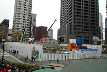 Osakanakanoshima120411