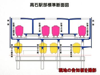 Takaishi12053