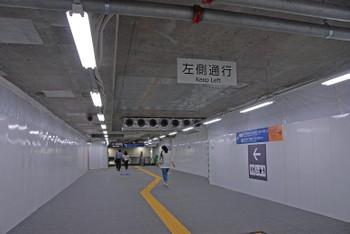 Kobehanshin120615